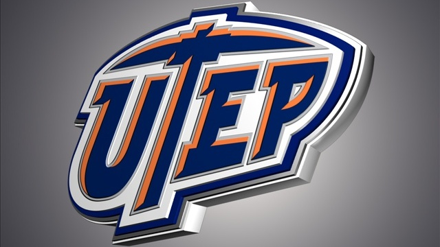 Five Reasons to Watch the UTEP Game