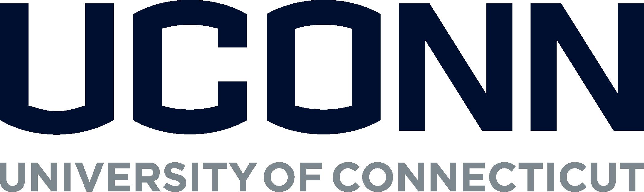 Uconn Logo Big XII Expansion: The...
