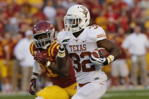 hi-res-183011536-running-back-johnathan-gray-of-the-texas-longhorns_crop_north